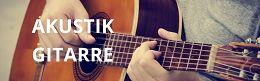 Akustik-Gitarre-Sidebar-Groß