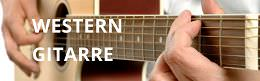 Westerngitarre-Sidebar-groß