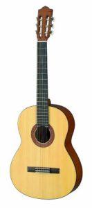 Yamaha C40m Konzertgitarre