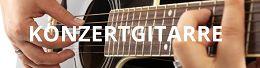 konzertgitarre-sidebar-neu-klein