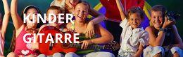 Kindergitarre kaufen - Sidebar klein