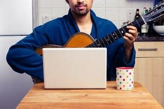 Die besten Blogs zum Gitarre lernen!  – Teil 1/3