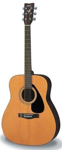 Yamaha F310 Akustikgitarre,...