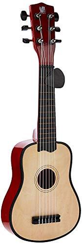 Concerto 701201P Gitarre 55 cm mit...