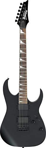 IBANEZ GIO E-Gitarre 6 String - Black...
