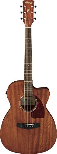 IBANEZ PF-Serie Westerngitarre inkl....
