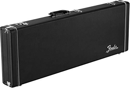 Fender 099-6106-306 Classic Series Case...