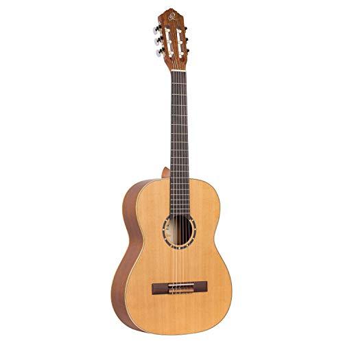 Ortega Guitars R122-7/8...