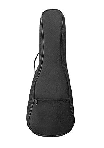 Gitarrentasche Ukulelen Paket...