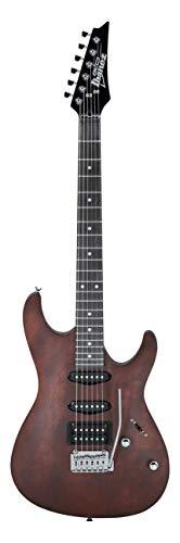 IBANEZ GIO E-Gitarre 6 String - Walnut...