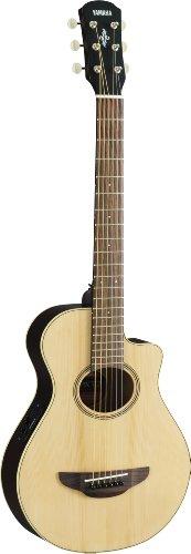 Yamaha GAPXT2NT Elektro-Akustische...