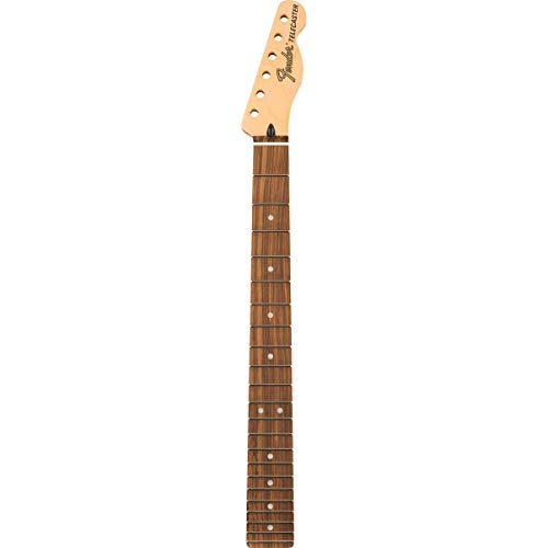 Fender© Tele Hals Deluxe Series pau...
