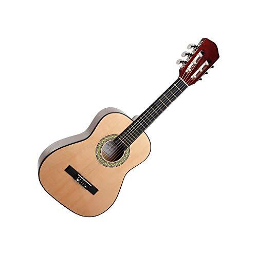 Classic Cantabile Acoustic Series AS-851...