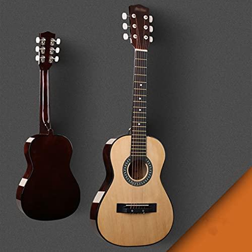 XYF Gitarre 30 Zoll...