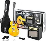 Epiphone by Gibson Slash'AFD' Les Paul Special-II Performance Pack - Gitarren & Verstärker Set