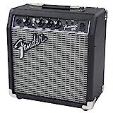 Fender Frontman 10G Verstärker für Gitarre, 230V EUR